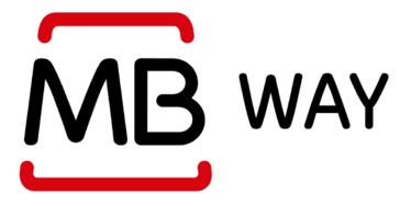 mbway logo